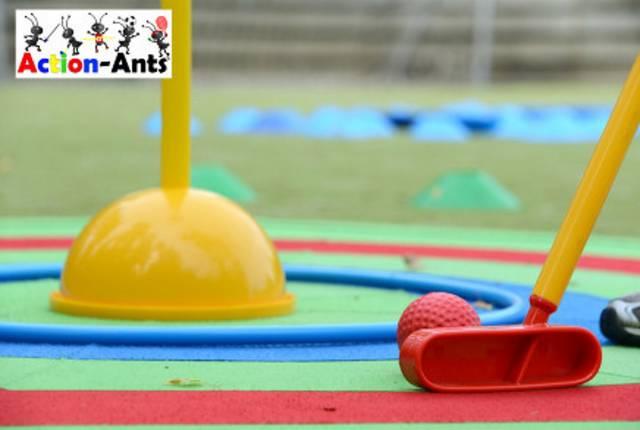www.action-ants.com