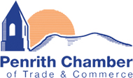 Penrith Chamber of Trade and Commerce