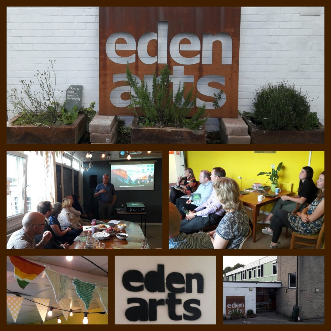 Aug-17 Eden Arts